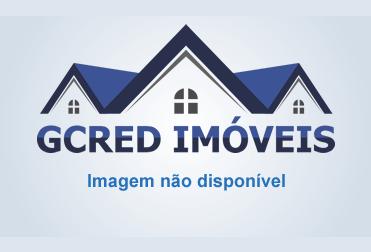 Imovel Jardim Aeroporto São João del Rei