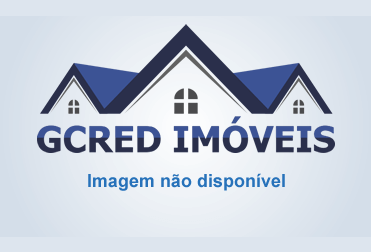 Imovel Matozinhos São João Del Rei