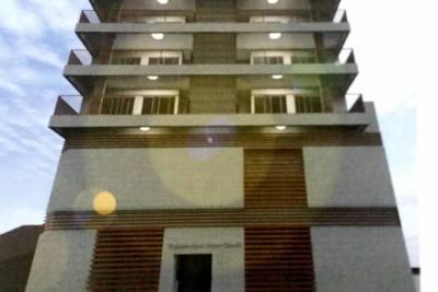 Apartamento Caieiras São João Del Rei-MG