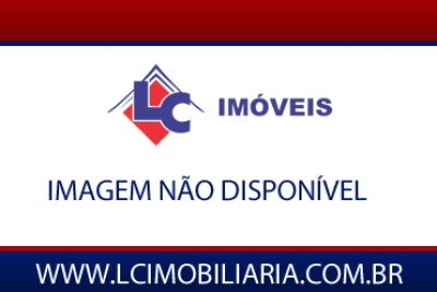 Apartamento Inocoop São João Del Rei-MG