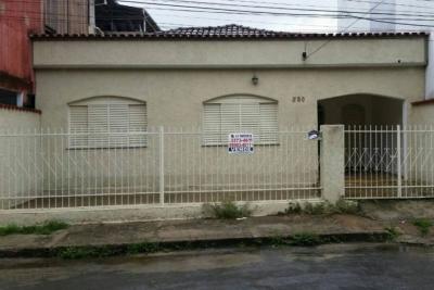 Casa Bela Vista São João Del Rei-MG