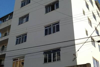 Apartamento Bonfim São João Del Rei-MG