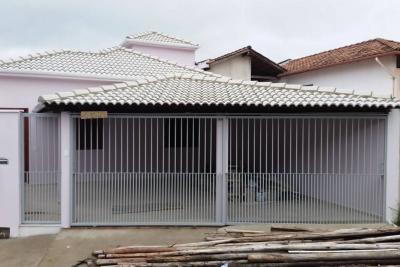 Casa Alto do Maquiné (Colônia do Marçal) São João Del Rei-MG