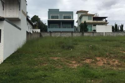 Lote Colinas Del Rei São João Del Rei-MG