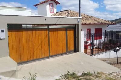 Casa São Caetano São João del Rei-MG