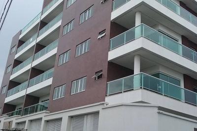 Apartamento Vila Marchetti São João Del Rei-MG