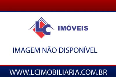 Lote Cidade Universitária São João Del Rei-MG
