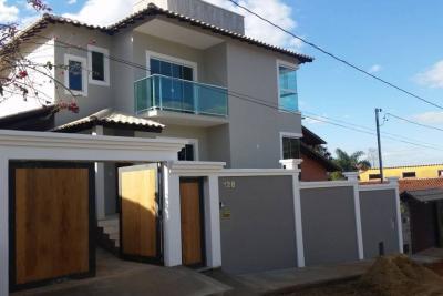 Casa Águas Santas Tiradentes-MG