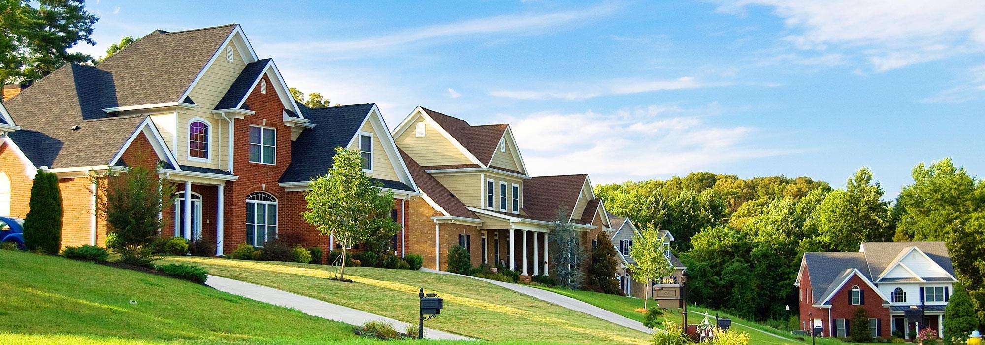Esta casa pode ser sua!
