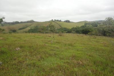 Fazenda Zona Rural São João Del Rei-MG