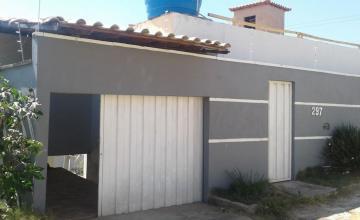 Casa Jardim Montese (Solar da Serra) São João Del Rei