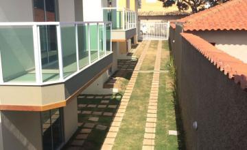 Casa Solar da Serra São João Del Rei