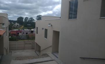 Casa  São João Del Rei