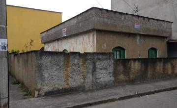 Casa Vila Santo Antônio (Matosinhos) São João Del Rei