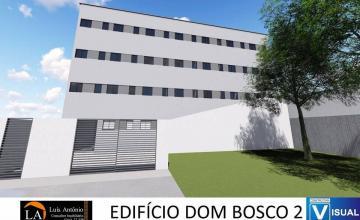 KITNET Dom Bosco São João Del Rei