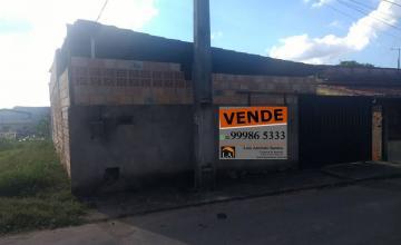Casa Alto do Maquiné (Colônia do Marçal) São João Del Rei