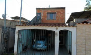 Apartamento Nascente do Sol São João Del Rei