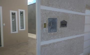 Casa Residencial Cidade Verde São João Del Rei