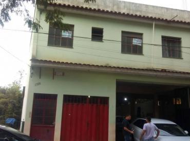 Casa Bom Pastor São João del Rei