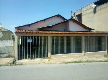 Casa Jardim Nossa Senhora de Fátima São João del Rei