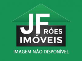 Apartamento Vila João Lombardi São João del Rei