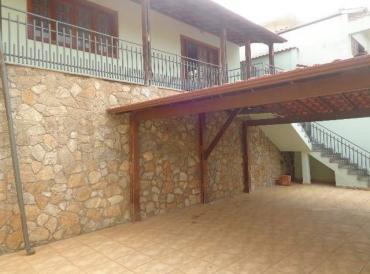 Casa São Caetano