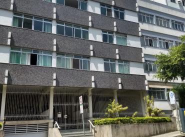 Apartamento Santa Helena Juiz de Fora