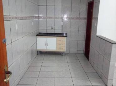 Apartamento Bela Vista São João del Rei