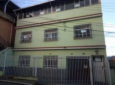 Casa BELA VISTA São João del Rei