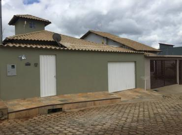 Lote Dom Bosco São João Del Rei