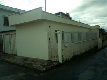 Casa Jardim das Acásias São João del Rei