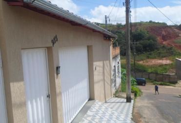 Imovel Vila João Lombard (Fábricas) São João Del Rei