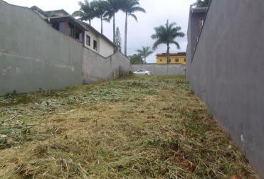Imovel Solar da Serra São João Del Rei