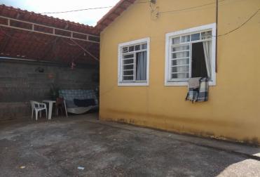 Imovel TEJUCO São João Del Rei
