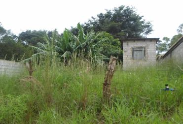 Imovel Portal Vila Rica S J DEL REI