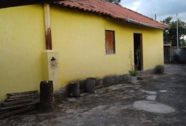 Imovel Pitangueiras Pitangueira
