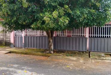 Imovel Bonfim São João Del Rei