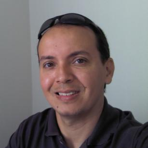 Marcelo Lisboa
