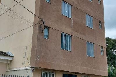 Apartamento Dom Bosco São João Del Rei
