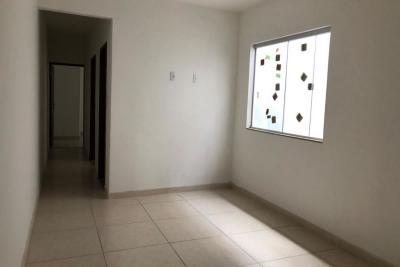 Apartamento Matozinhos São João del Rei