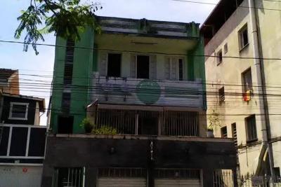 Ponto Comercial Centro São João del Rei