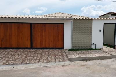 Casa Vila São Pedro São João del Rei