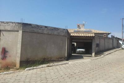 Casa Centro  Ritápolis