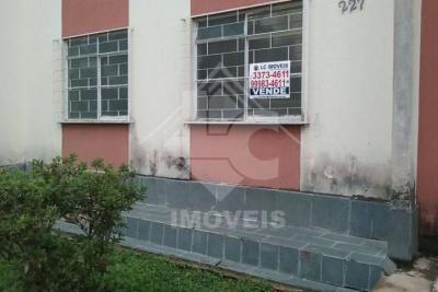 Apartamento Matozinhos São João Del Rei-MG
