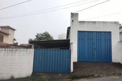 Cômodo Comercial Caieira São João Del Rei-MG