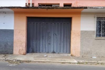 Cômodo Comercial Matozinhos São João Del Rei-MG
