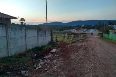Casa Trevo da Casa da Pedra São João Del Rei-MG