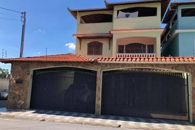 Casa Colônia do Marçal São João del Rei