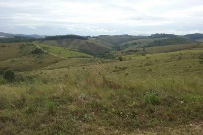 Fazenda Zona Rural São João del Rei