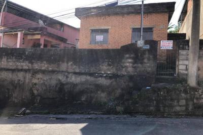 Casa Dom Bosco São João Del Rei-MG